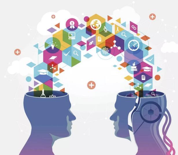 人工智能+(医疗领域的人工智能)