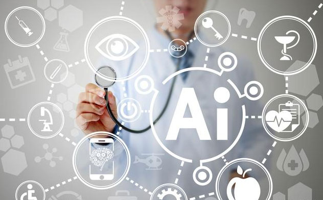 人工智能未来的发展趋势(人工智能与未来)