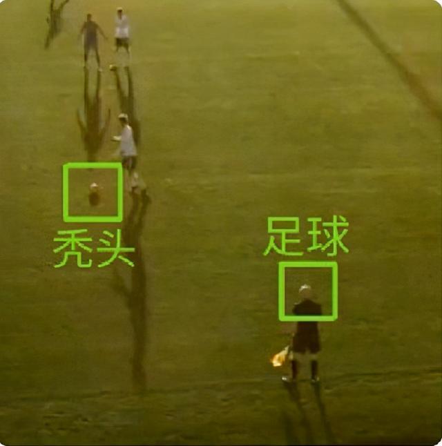 人工智能的图片(人工智能ppt课件免费模板)