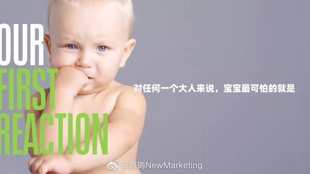 人工智能 营销(人工智能技术在广告中的应用)