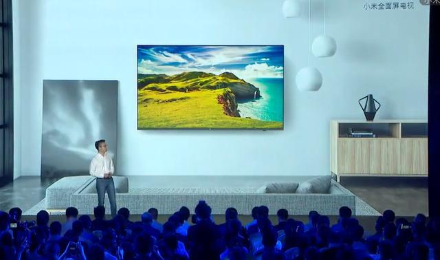 电视人工智能语音(人工智能电视)
