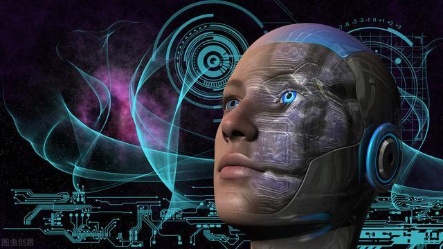 什么叫做人工智能(人工智能专业的大学)