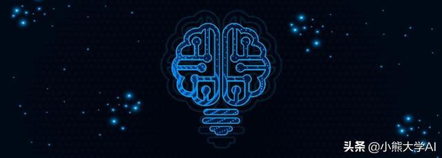 人工智能的好处(人工智能ai技术的优势有哪些)