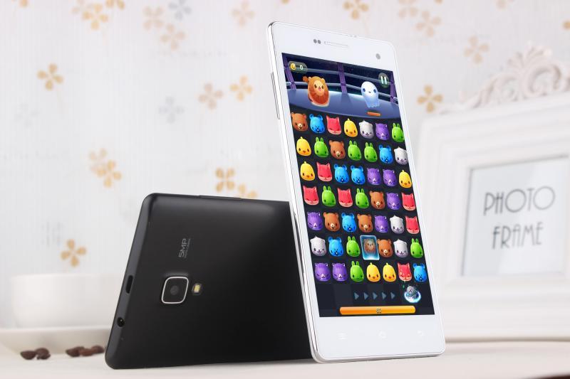 新款智能手机(ix35新款2021)
