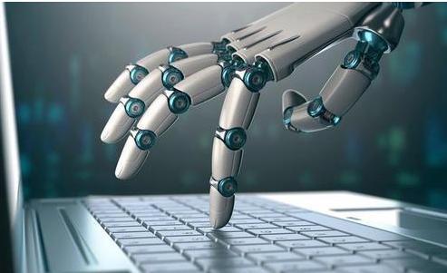 人工智能 应用领域(AI目前主要应用在哪些领域)