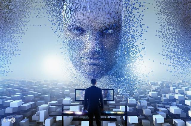c++人工智能(java与人工智能)