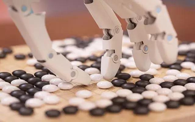 人工智能来了(介绍最新10款智能产品)
