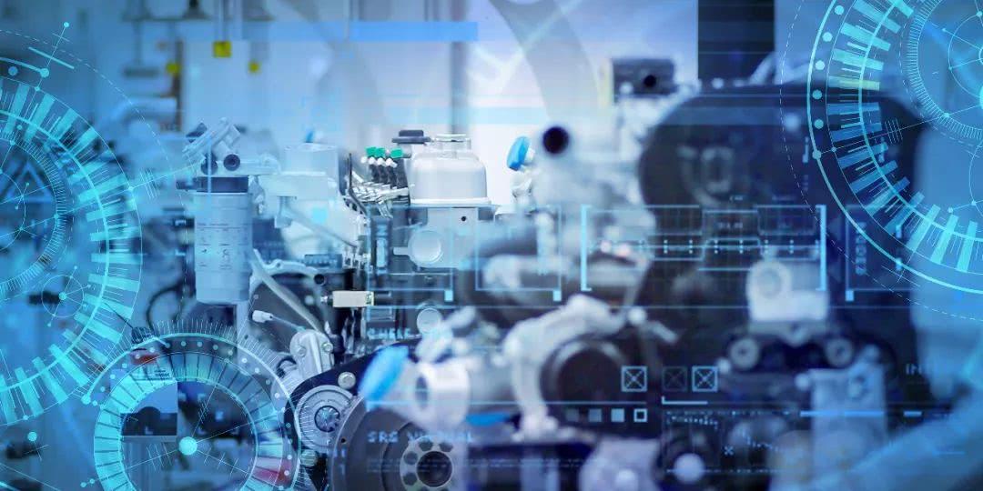 科技人工智能培训(人工智能百科)