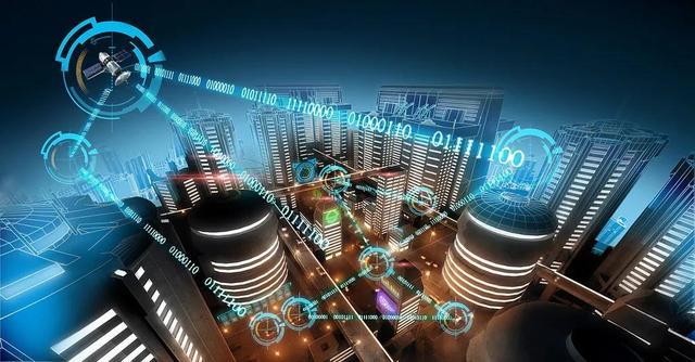 物联网 人工智能(物联网产品)