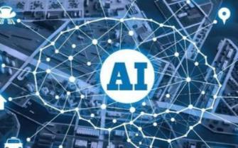 人工智能7大应用领域(人工智能在军事领域的作用)