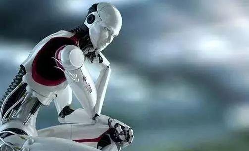 人工智能哪方面有前景(人工智能专业就业单位)