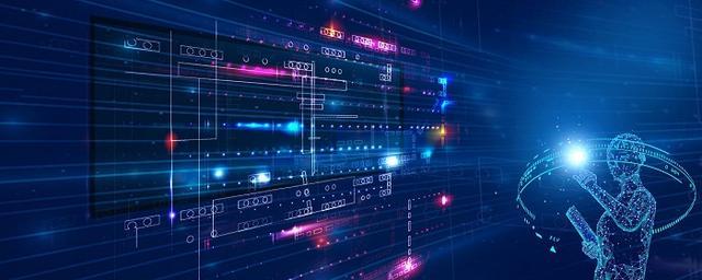 人工智能大数据云计算物联网(互联网物联网大数据人工智能云计算)
