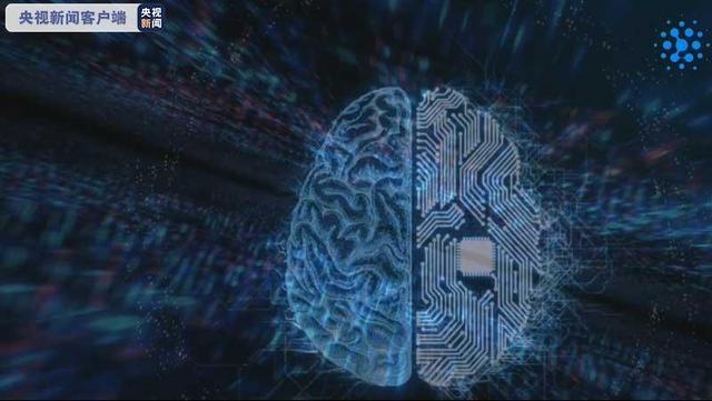 人工智能模型训练(图像分类模型训练过程)