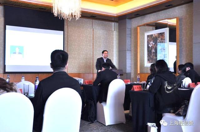 北京人工智能大会(人工智能发展)