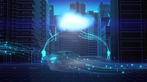 人工智能未来的前景(人工智能专业前景)