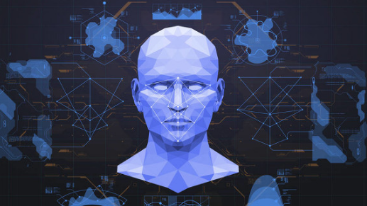 人工智能技术的特点(简述人工智能未来的发展趋势)