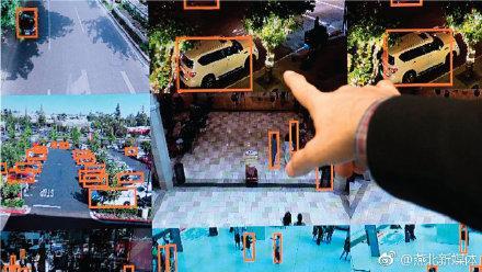 人工智能人类的未来(人工智能和人类智能的不同)