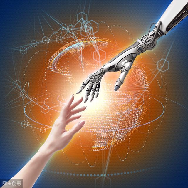 人工智能好学吗(人工智能有什么好处)