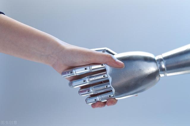 人工智能系统开发(人工智能项目)