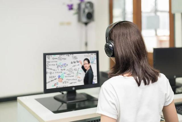 人工智能培训 上海(人工智能培训网站)