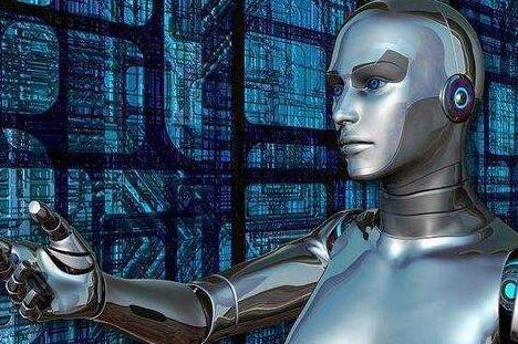 哪些股票是人工智能(真正的人工智能龙头股)