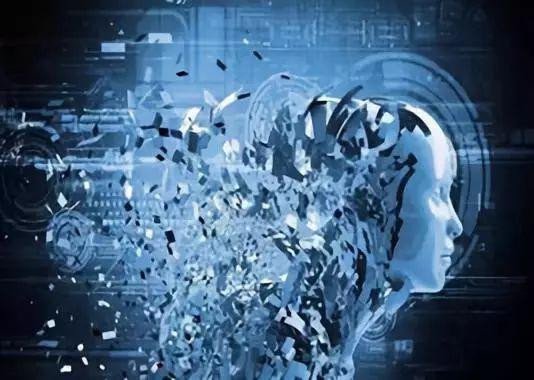 人工智能初探(简述人工智能未来的发展趋势)