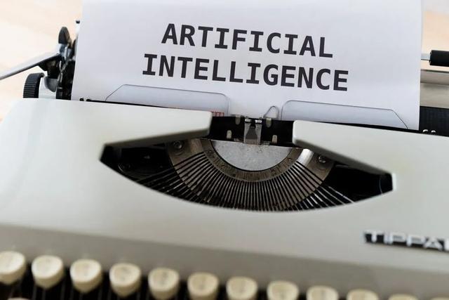 人工智能哪些技术(人工智能属于什么专业)