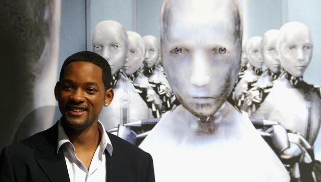 c人工智能(人工智能最厉害的公司)