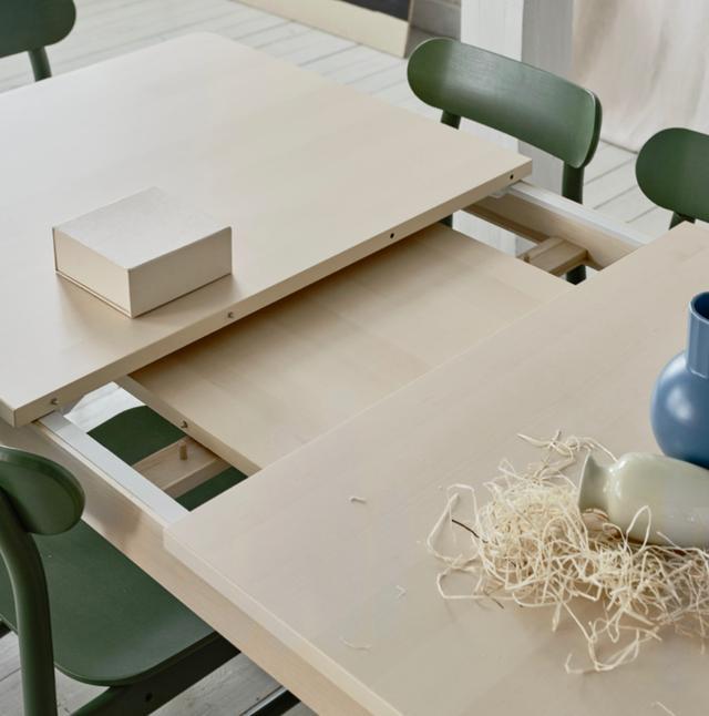 人工智能床垫(人工智能系统床垫PPT)