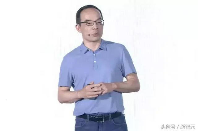 人工智能免费(人工智能高清电影)