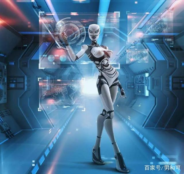 电销机器人(云呼叫中心)