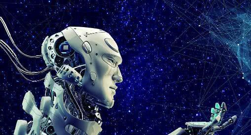 人工智能 产品(什么是人工智能技术)