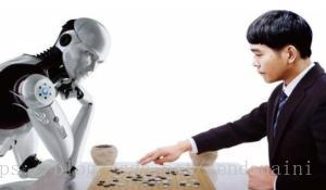 人工智能的出现说明(人工智能是如何产生的)