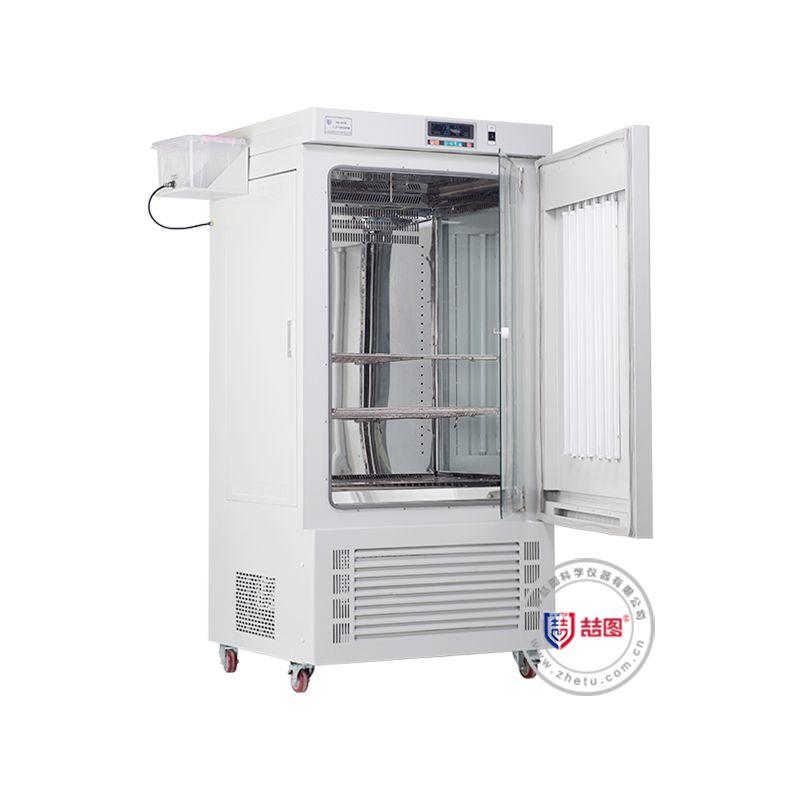 智能人工气候培养箱(人工气候培养箱)