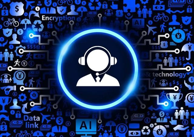 人工智能运用(列举十个人工智能应用)