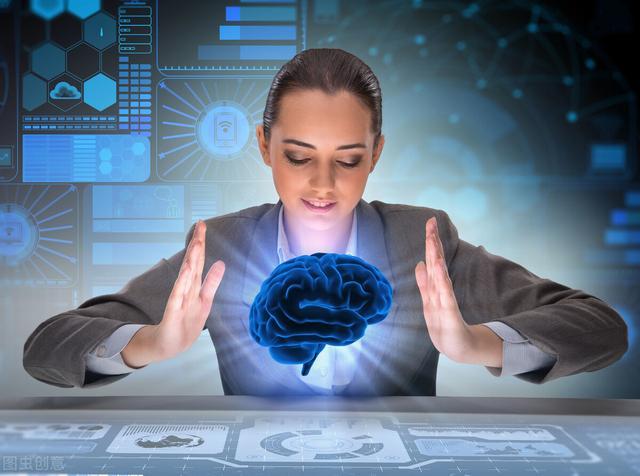 人工智能包含(人工智能基本技术有哪些)