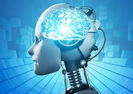 ai人工智能人工智能(人工智能机器人)