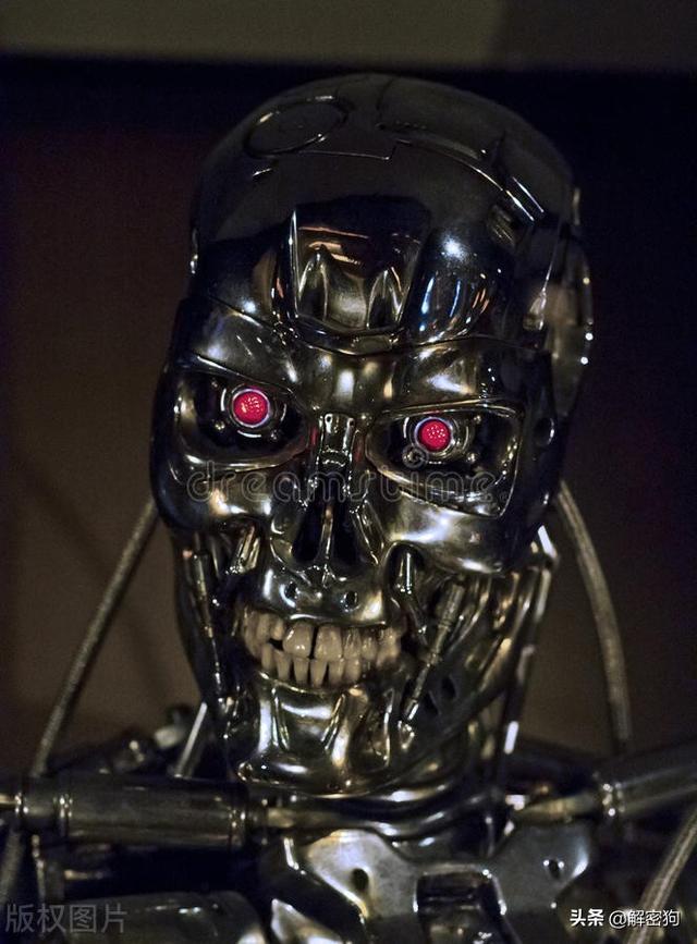 ai就是人工智能吗(ai数据人工智能吗)