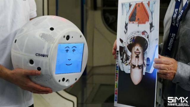 ai智能机器人怎么使用(wifi智能机器人)