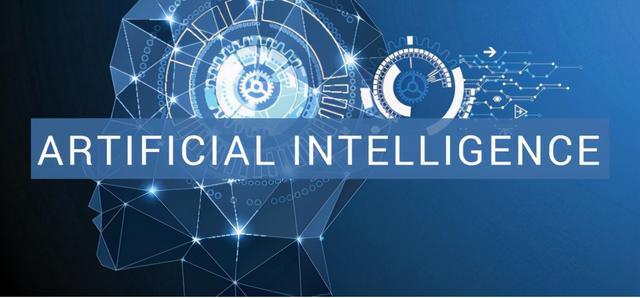 美国人工智能研究生排名(美国人工智能产品排名)