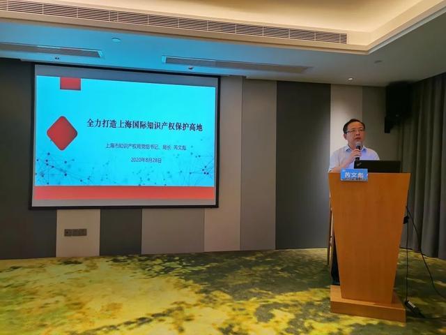 上海人工智能培训班(上海智能人才培训学院)