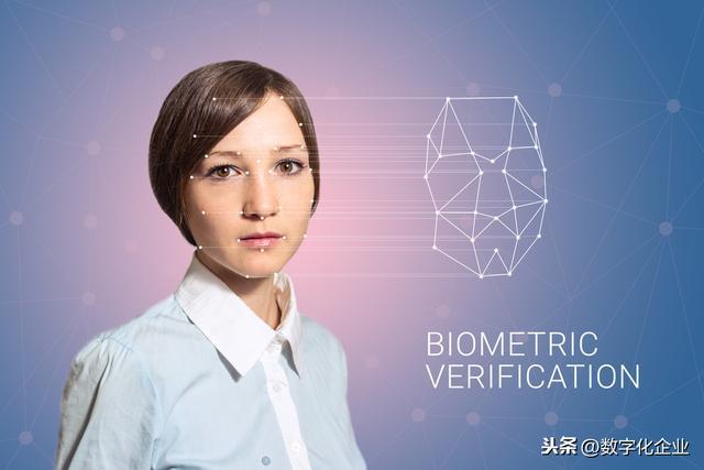人工智能 发展趋势(人工智能的前景)