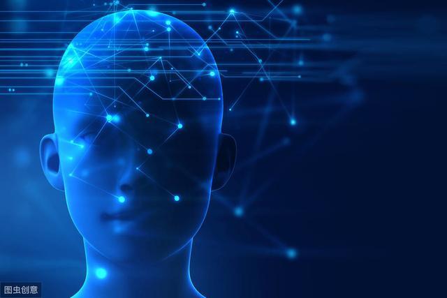 人工智能是怎么来的(机器智能如何产生的)