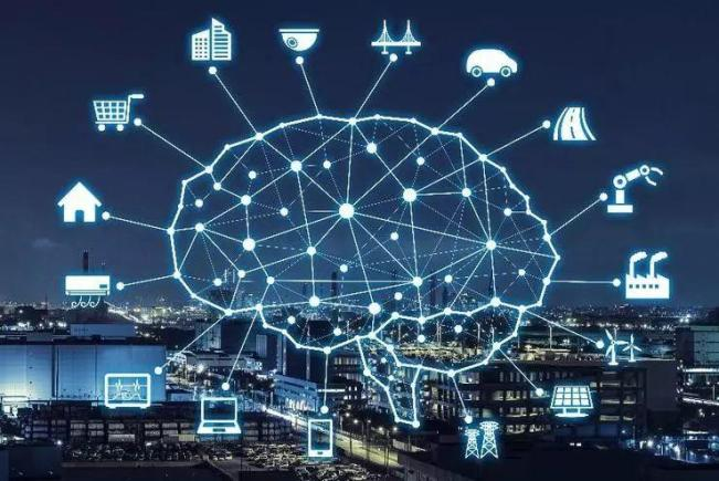 ai人工智能技术是什么意思(人工智能对生活的影响)