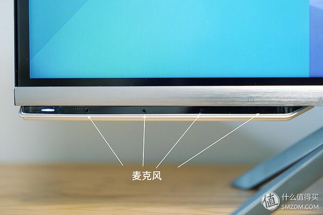 55英寸人工智能电视(海信电视55a52e多少钱)