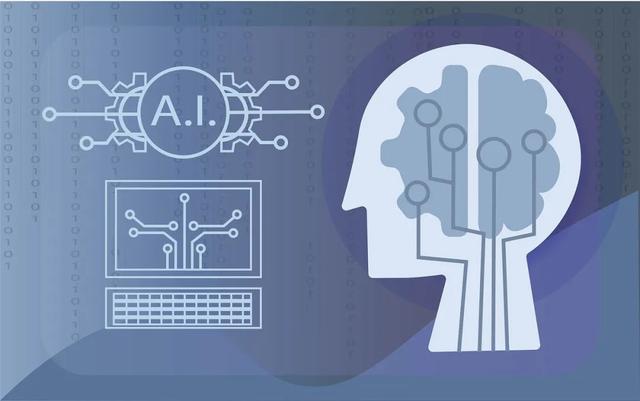 人工智能 运用(什么是人工智能)