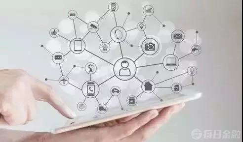 区块链人工智能数字货币(区块链开发)