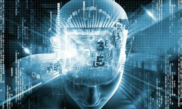 法律人工智能(人工智能与生活)