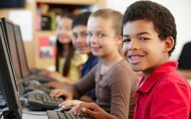 人工智能 编程 少儿(儿童人工智能课程)