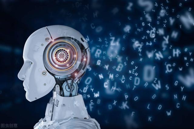 人工智能能做什么(人工智能家居)